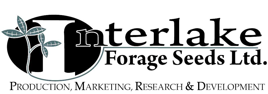 Interlake Forage Seeds